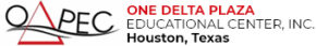 One Delta Plaza Educational Center, Inc. – Official Website